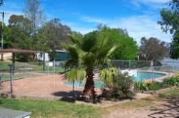 Lake Burrinjuck Leisure Resort - Accommodation 4U