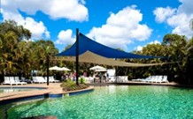 BIG4 Tweed Billabong Holiday Park - South - Accommodation 4U