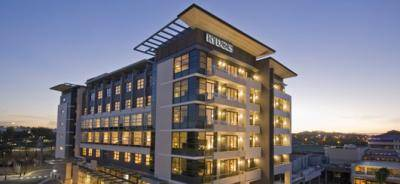 Rydges Campbelltown Sydney - Accommodation 4U