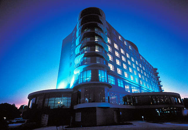 Rydges Parramatta Sydney - Accommodation 4U