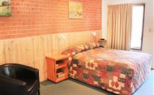 Catalina Motel Lake Macquarie - Toronto - Accommodation 4U