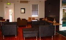 Club House Hotel Yass - Yass - Accommodation 4U