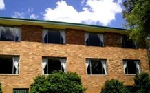 Lutanda Yarramundi - Accommodation 4U