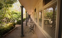 Melrose Motel - Mittagong - Accommodation 4U