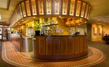 Royal Hotel Springwood - Springwood - Accommodation 4U