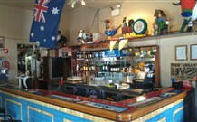 Royal Mail Hotel Braidwood - Braidwood - Accommodation 4U