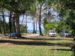 Pinnacle Village Holiday Park - Accommodation 4U