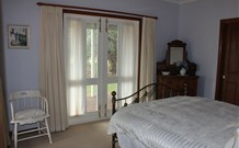 Yamba Farmstay - Accommodation 4U