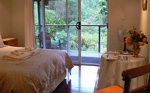 Cougal Park Bed and Breakfast - Accommodation 4U
