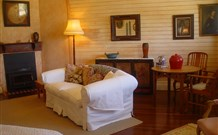 McGowans Boutique Bed and Breakfast - Accommodation 4U