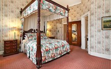 The Old George and Dragon Guesthouse - - Accommodation 4U