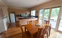 Bromyard Cottage - Accommodation 4U