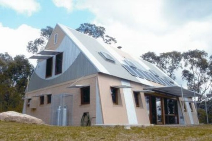 Blue Mountains - Hawkesbury Heights YHA - Accommodation 4U