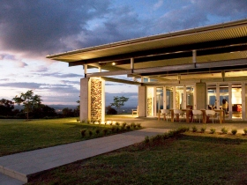 The Bunyip Scenic Rim Resort - Accommodation 4U