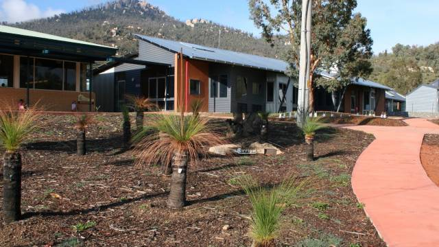 Birrigai Outdoor School and Accommodation Centre - Accommodation 4U