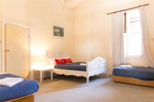 Culcairn Hotel  - Accommodation 4U