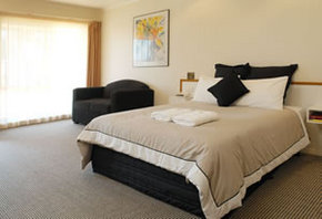 Murray Downs Resort - Accommodation 4U