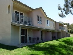 Bathurst Goldfields Hotel - Accommodation 4U