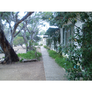 Kangaroo Island Holiday Village - Accommodation 4U