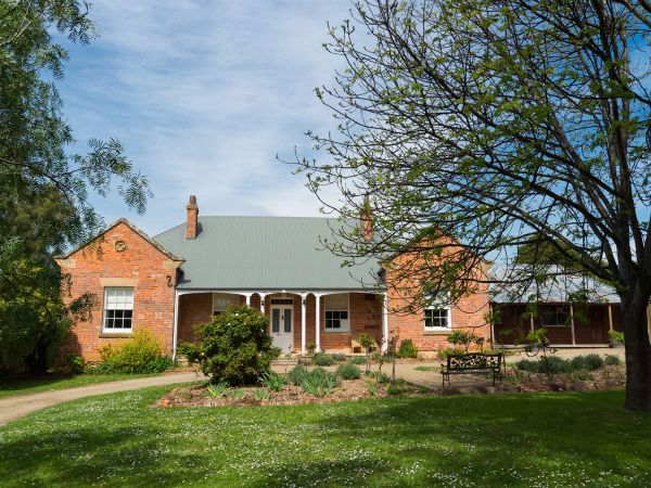 Tigerbay Retreat - Semaphore House - Accommodation 4U