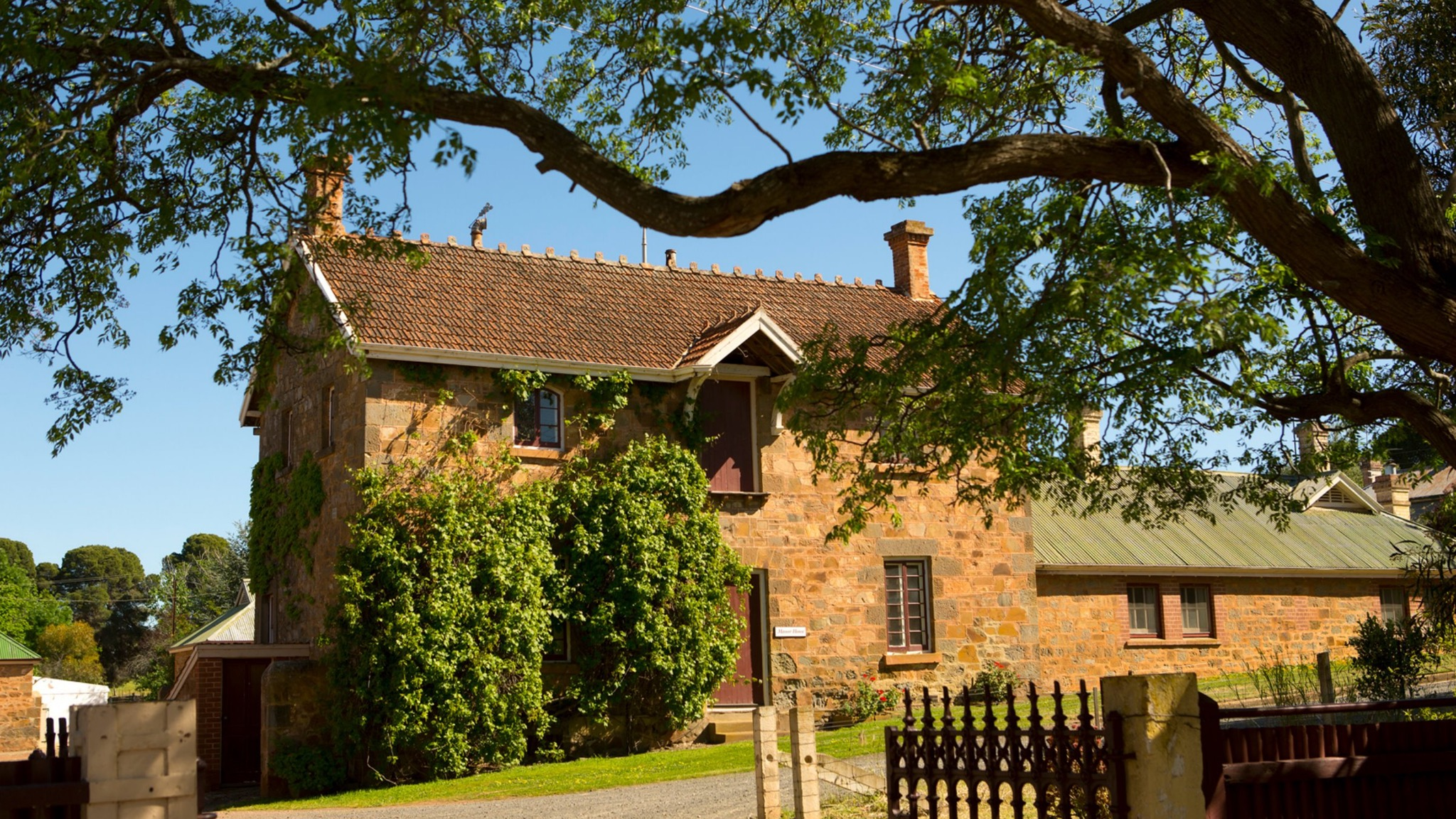 Anlaby Bed  Breakfast - Accommodation 4U