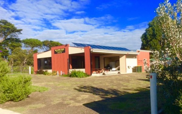 Bellarine Lodge  - Accommodation 4U