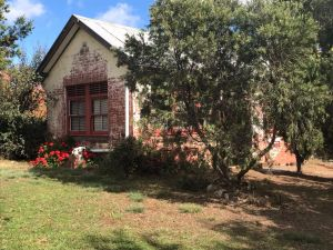 South Hill Heritage Estate Goulburn - Accommodation 4U