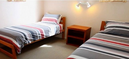 Byron Bay Farmstay - Accommodation 4U