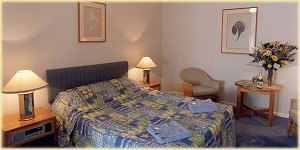 Mandurah Foreshore Motel - Accommodation 4U