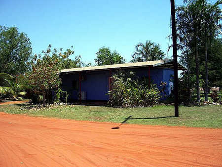 Lombadina Aboriginal Corporation - Accommodation 4U