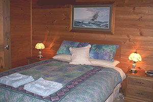 Esperance Eagle View Accommodation - Accommodation 4U