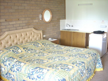 Beachview Motel - Accommodation 4U