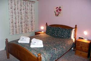 Redgate Farmstay - Accommodation 4U