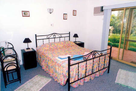 Pecan Hill - Accommodation 4U