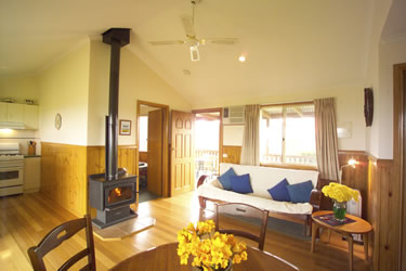 Idlewild Park Farm Accommodation - Accommodation 4U
