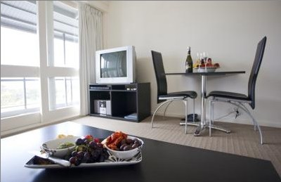 Horizons Apartments Narooma - Accommodation 4U