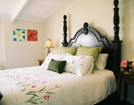 Springfield Guest Cottages - Accommodation 4U