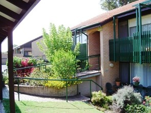 Southern Cross Nordby Village - Accommodation 4U