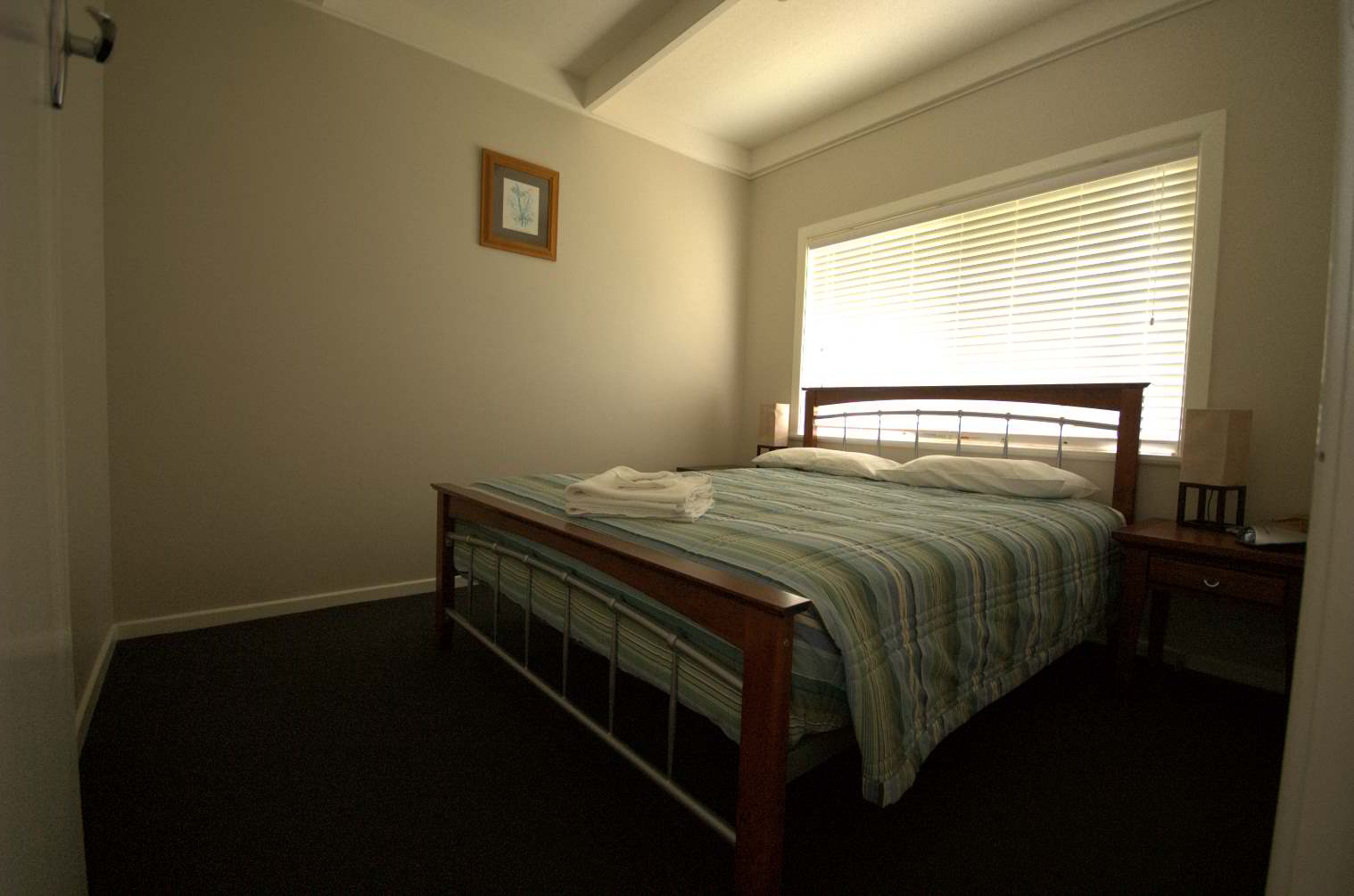 City Centre Apartments - Accommodation 4U