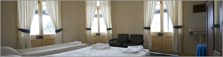 Roches Family Hotel - Accommodation 4U